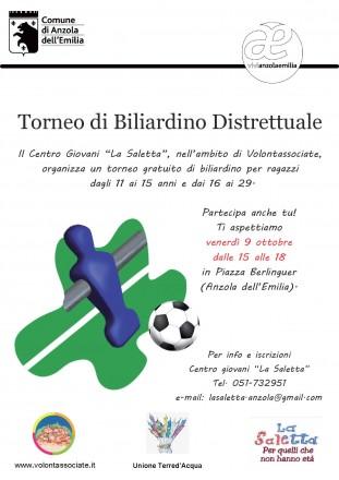 biliardino-definitivo-page-001