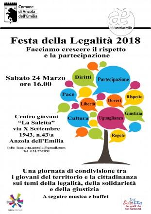 bozza-legalita-2018
