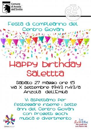compleanno-saletta-17