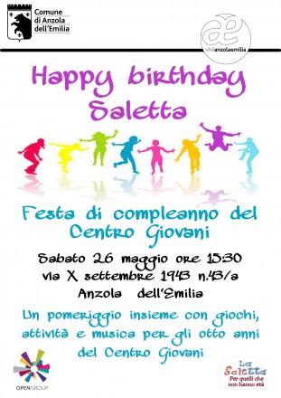 compleanno-saletta-18