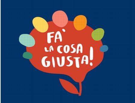 fa_la_cosa_giusta_logo_1243039199_1306165487.jpg