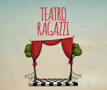 ritaglio_evento_sito_large