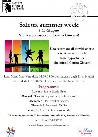saletta-summer-week