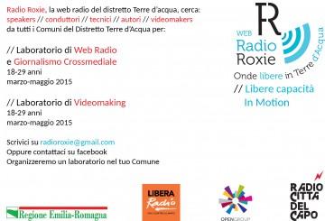 Volantino2015-2