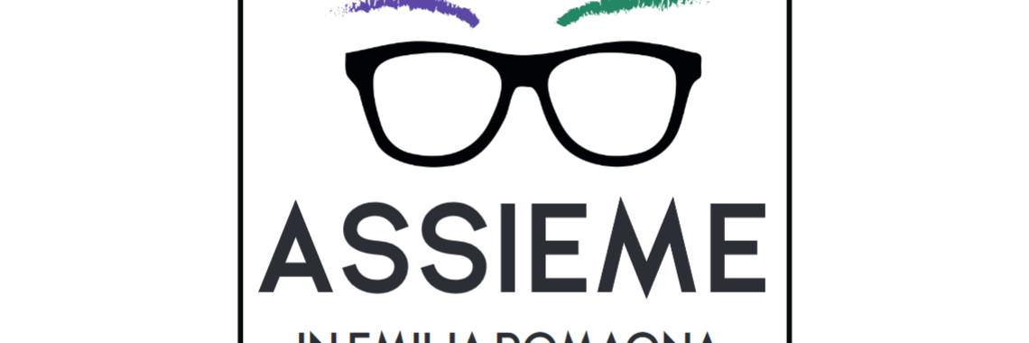 Logo Assieme Emilia Romagna