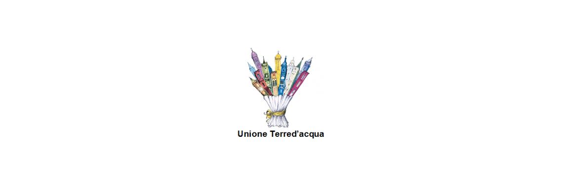 Consiglio dell'Unione 5 marzo