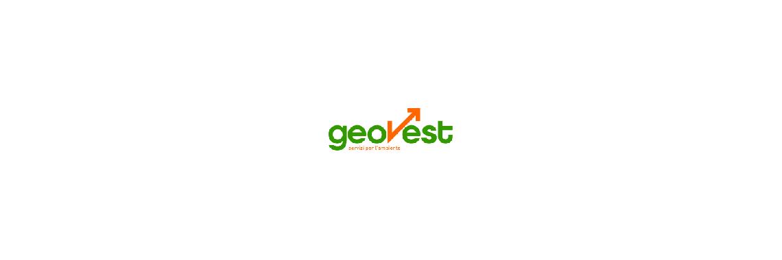 Geovest