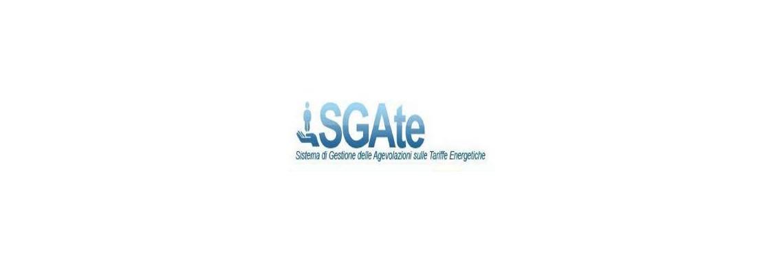 Immagine bonus Sgate