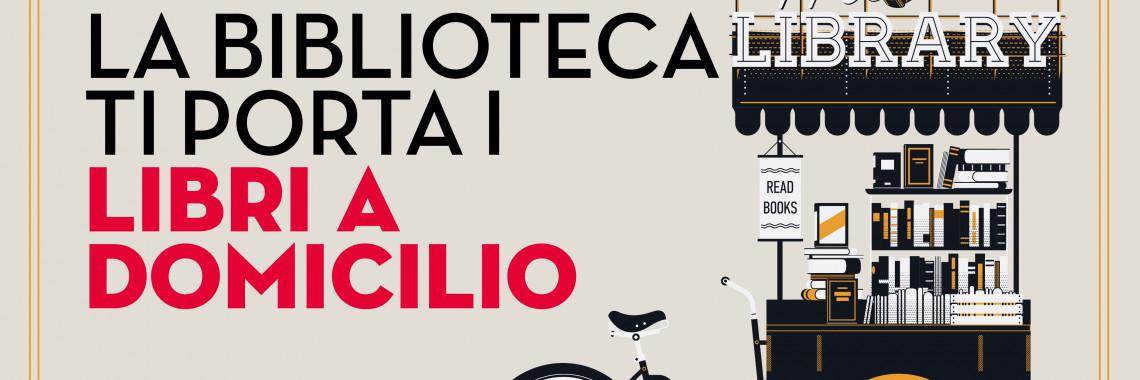 libri_a_domicilio_img_sito.jpg
