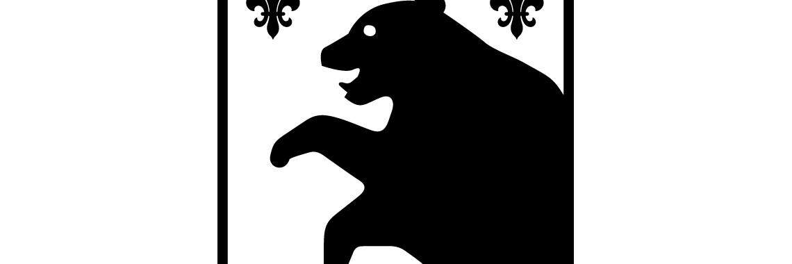 stemma orso