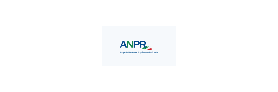 logo ANPR